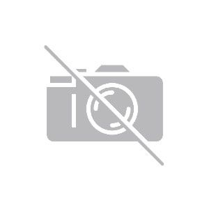 Шины 275/50 R20 Dunlop Winter Maxx SJ8 109R 311453